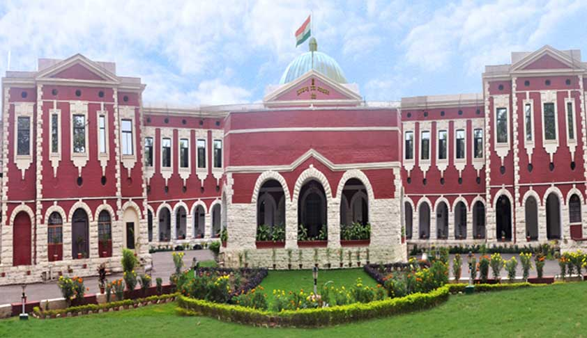 Two Judges Of Jharkhand High Court Made Permanent [Read Notification]
