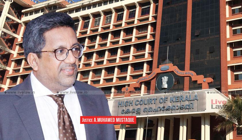 Kerala HC Reinstates KSRTC Conductor Suspended For Circulating Derogatory Whatsapp Post Against CM Pinarayi Vijayan [Read Order]
