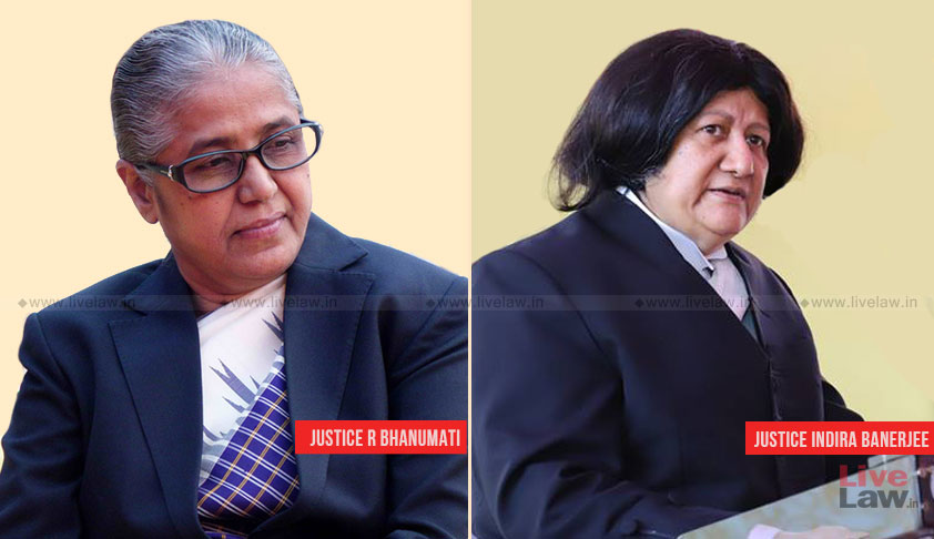138 NI Act- Subsequent Filling Of An Unfilled Signed Cheque Is Not An Alteration: SC [Read Judgment]