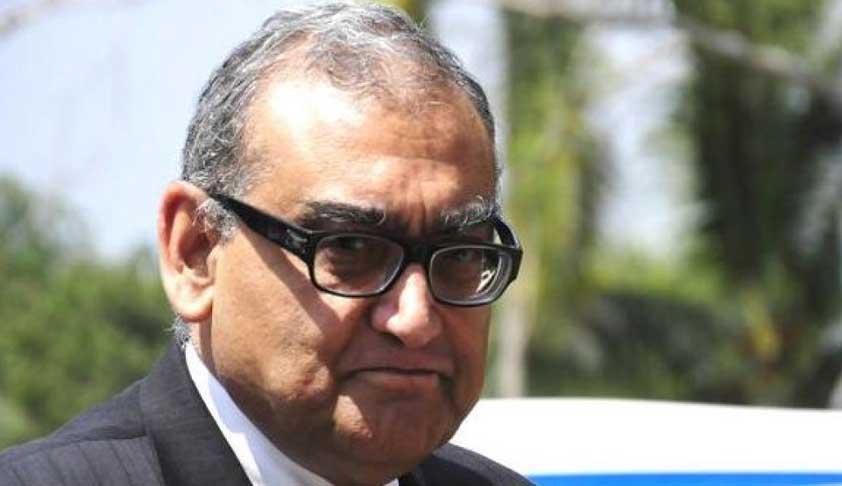 Justice Markandey Katju To Depose In UK Court Against Nirav Modis Extradition To India