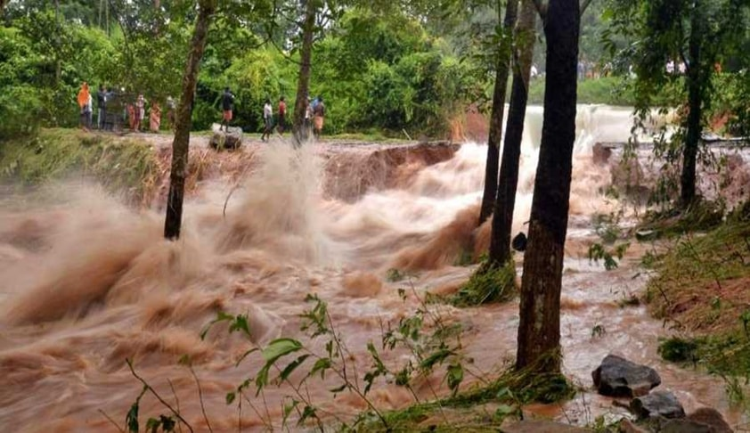 Kerala HC Directs Immediate Rehabilitation Of 2019 Flood Victims [Read Order]