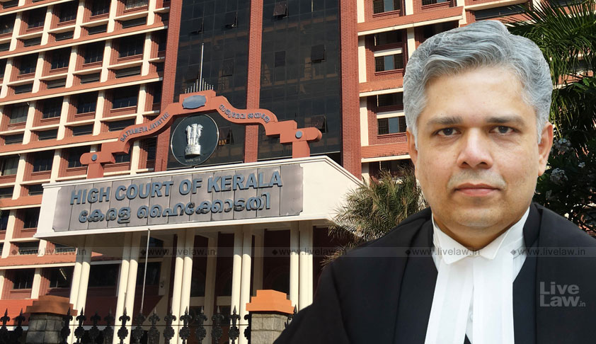 No Child Should Be Put To Prejudice: Kerala High Court To State On Conducting Grade XI Board Exams In Offline Mode