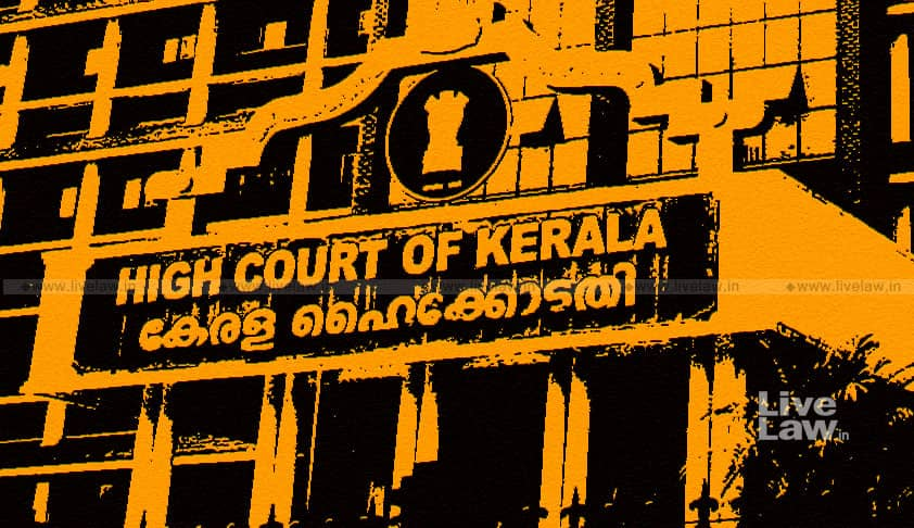 Kerala HC Issues Notice On PIL For Increasing Backward Reservation For Muslims [Read Order]