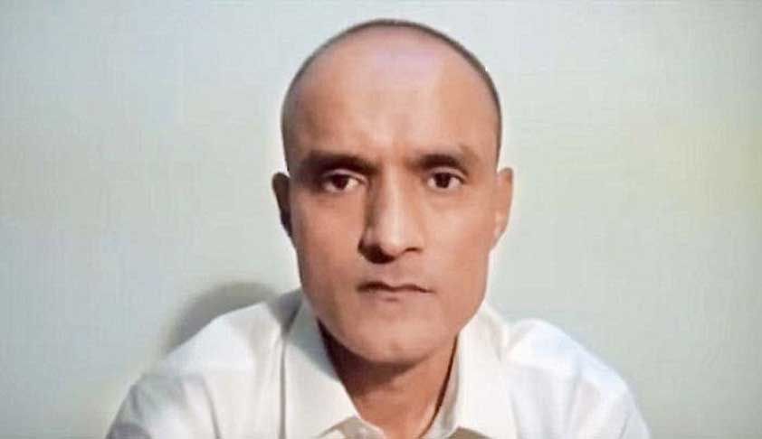 Govt. Of India Showing Reluctance To Join Proceedings In Kulbhushan Jadhav Case, Says Islamabad High Court [Read Order]