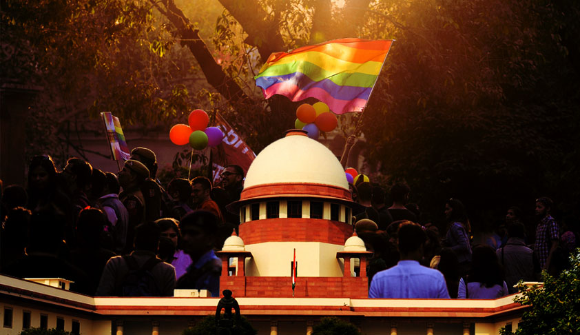 Inspired By Supreme Court Of India, Zimbabwe HC Delivers Landmark Judgment Denouncing Discrimination Against Transgenders [Read Judgment]
