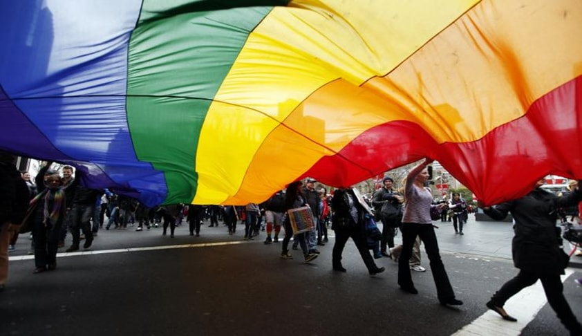 Ecuador Constitutional Court Recognizes Same-Sex Marriage [Read Judgment]