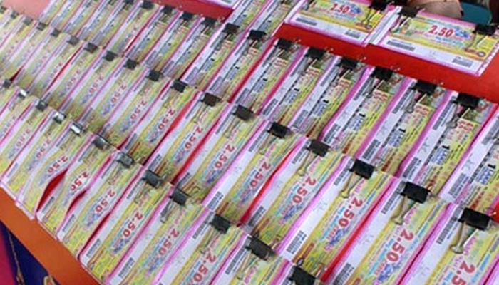 Lack Of Legislative Competence: Kerala HC Declares Kerala Tax On Paper Lotteries Act Unconstitutional [Read Judgment]