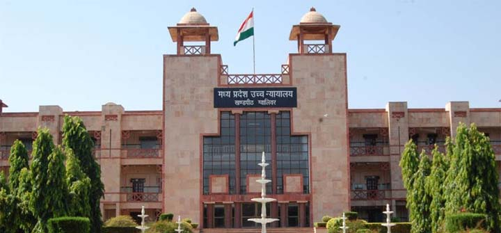 Supply Of Liquid Medical Oxygen From Maharashtra To Continue As MP HC Passes Interim Direction On Plea Against Maha Govt. Notification [Read Order]
