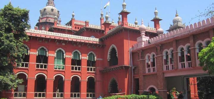 Persons Appointed As Daily Wage Employees On Temporary Basis, Cannot Ask For Regularization: Madras HC [Read Order]