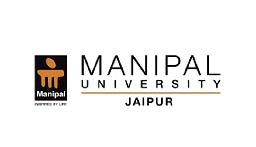 5th Manipal-Ranka National Moot Court Competition 2019 At Manipal University, Jaipur