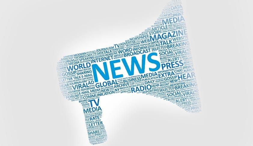Supreme Court Issues Notice On Plea Seeking Establishment Of Media Tribunal To Regulate Media Against Violation Of Programme Code