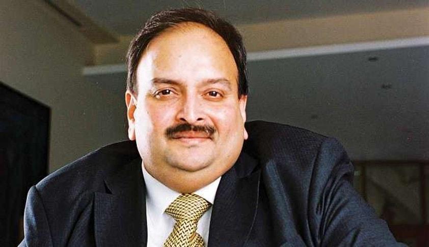 Delhi HC Dismisses Plea Moved By Mehul Choksi Against Netflix Show Big Boy Billionaire
