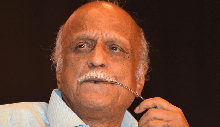 SC To Hear Plea For CBI Probe In Kalburgi Murder Case On Feb 26