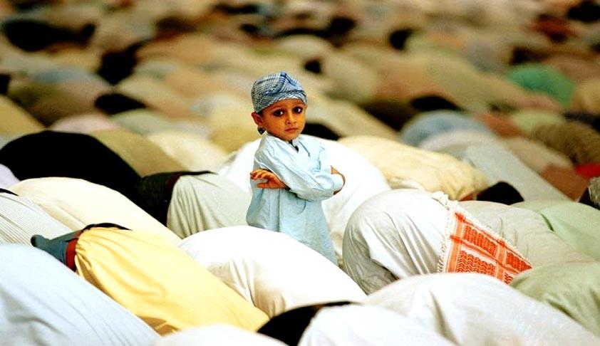 SC Dismisses PIL Seeking Direction To Send Muslims To Pakistan