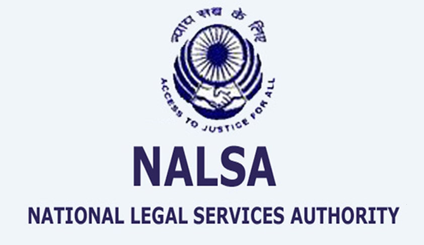 2018 : Year Of Great Accomplishments For National Legal Services Authority (NALSA)