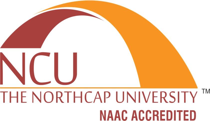 VI NorthCap University Moot [6th-7th Apr]