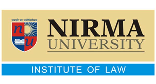 Call For Papers: Journal Of Intellectual Property Law, Issue 4 By ILNU Ahmedabad