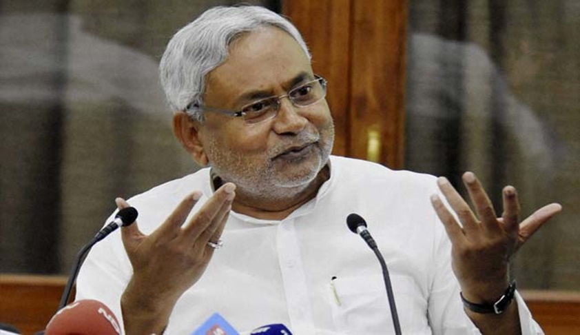 Action To Be Taken Against Individuals/Organizations for Offensive Comments Against Govt: State of Bihar Issues Circular