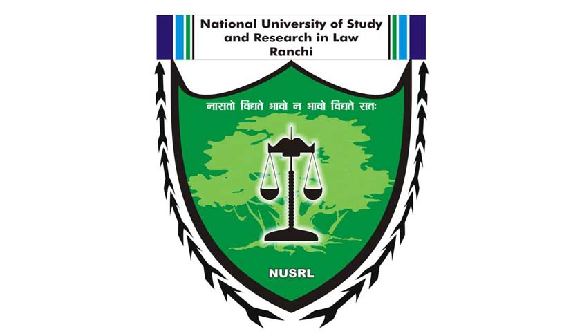 Call For Papers: The NUSRL Journal Of Law & Policy; Volume VI
