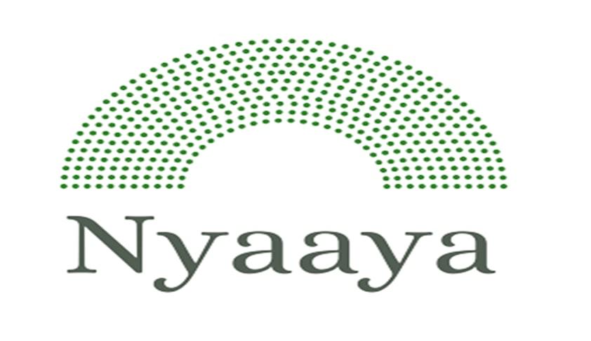 Call For Interns: Nyaaya, Delhi