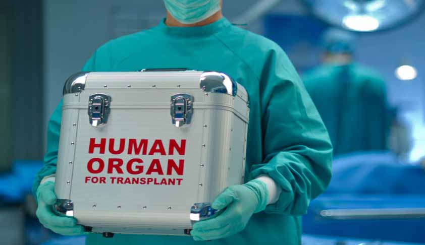 Karnataka HC Sets Aside Condition Requiring Organ Donor To Obtain Consent From Her Estranged Father For Transplant [Read Order]