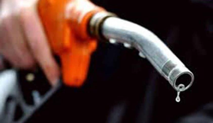 Bring Petroleum Products Under GST? Kerala High Court Asks GST Council To Decide