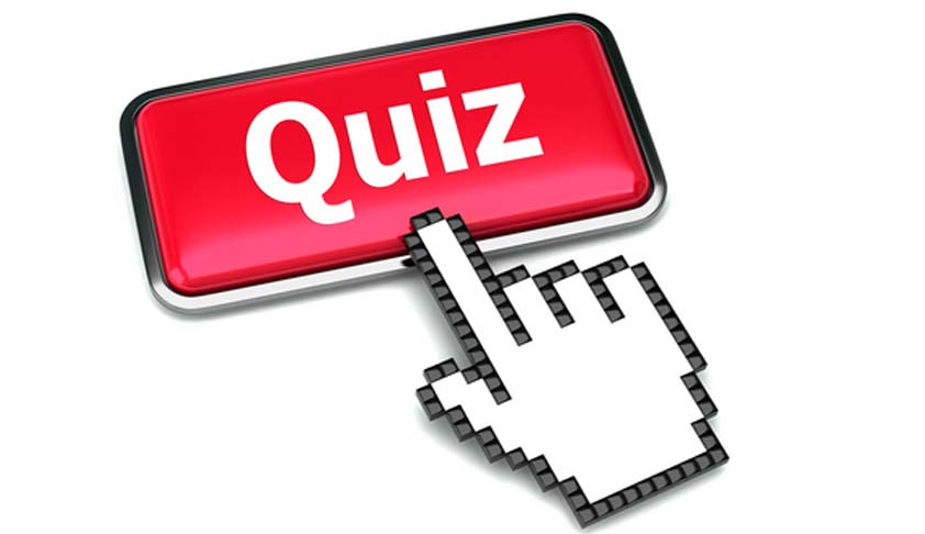 ConQuest 4.0: CLPRs Quiz On The Indian Constitution, History and Politics