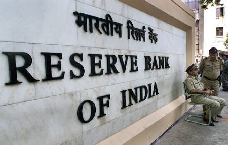 Non-Disclosure Of Information Under RTI Act: SC issues Notice To RBI On Contempt Plea