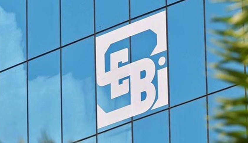 SEBI Bans CNBC Awaaz Host Hemant Ghai, His Mother & Wife From Securities Market For Fraudulent Practices