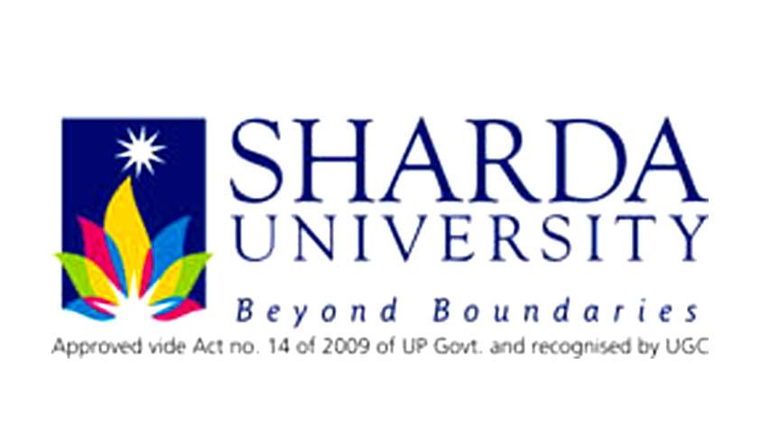 Admission Notification: Sharda University; LL.B. Courses 2019-20
