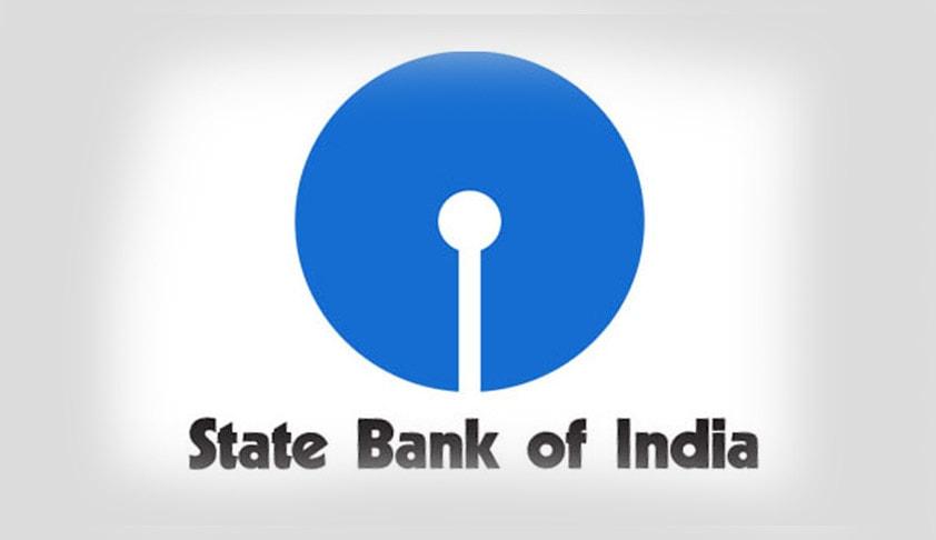SBI Denies List Of Loan Defaulters Under RTI Act