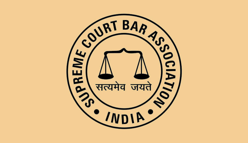 Lawyers' Reactions To Supreme Court Bar Association Imbroglio