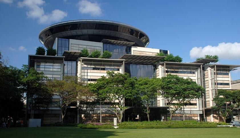 Reflects Public Sentiment & Beliefs: Singapore SC Upholds Law Criminalizing Homosexuality