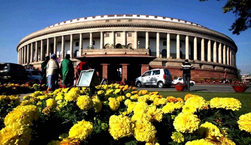 UAPA Amendment Bill Enabling Centre To Designate Individuals As Terrorists Passed By Lok Sabha [Read Bill]