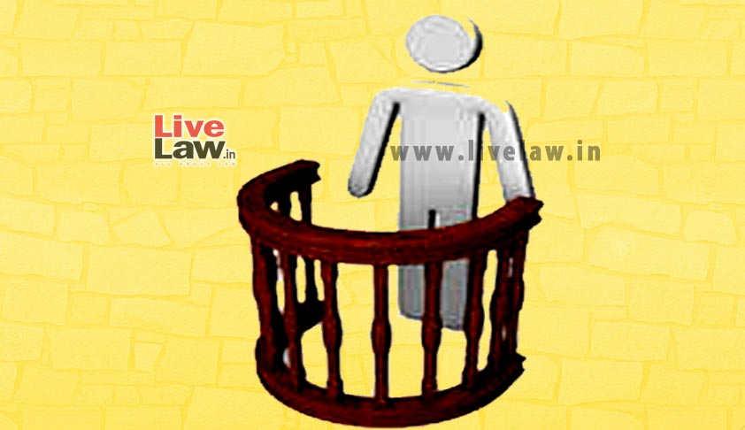 Role Of A Defence Lawyer During Examination-In-Chief